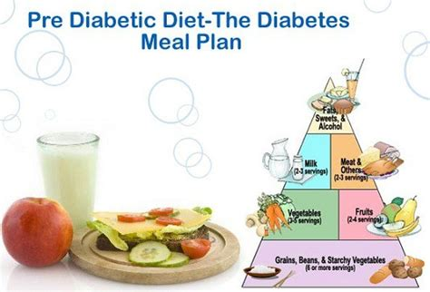 diabetic diet to reverse numbess in toes picture 8