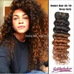 curly hair pieces for cheap picture 6