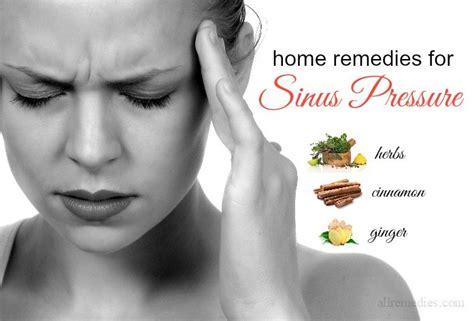 natural headache relief picture 11