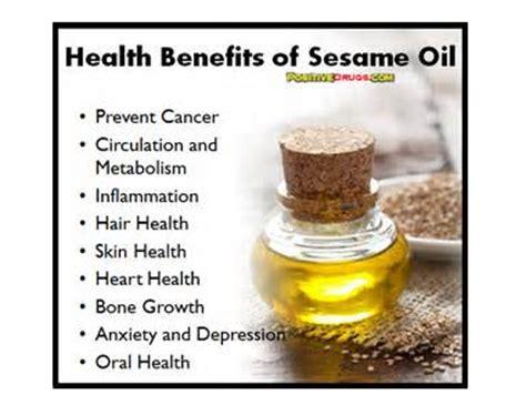 acne and vitamin e picture 7