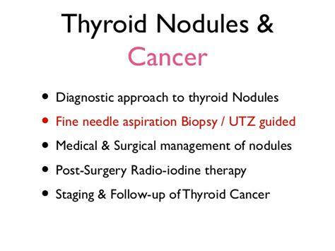 complex thyroid nodule picture 11