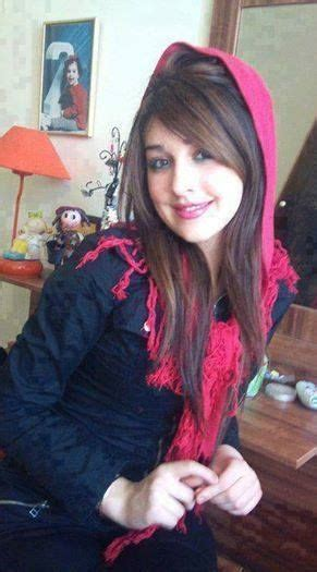 islamabad female unmarried picture 1