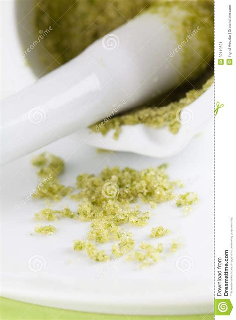 what herbs that can be used as abortion picture 13