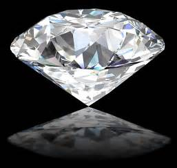 diamond picture 3
