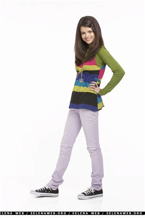 alex russo breast expansion picture 10