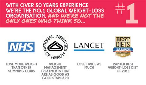 weight benefits with livlean number 1 picture 9