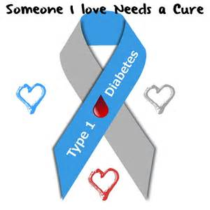cure type 1 diabetes picture 5