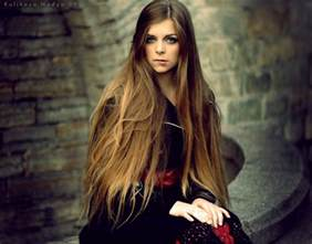 hair longer picture 2