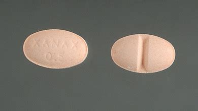 non prescription xanax picture 7