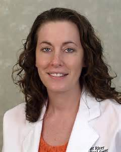 female urologist for men picture 1