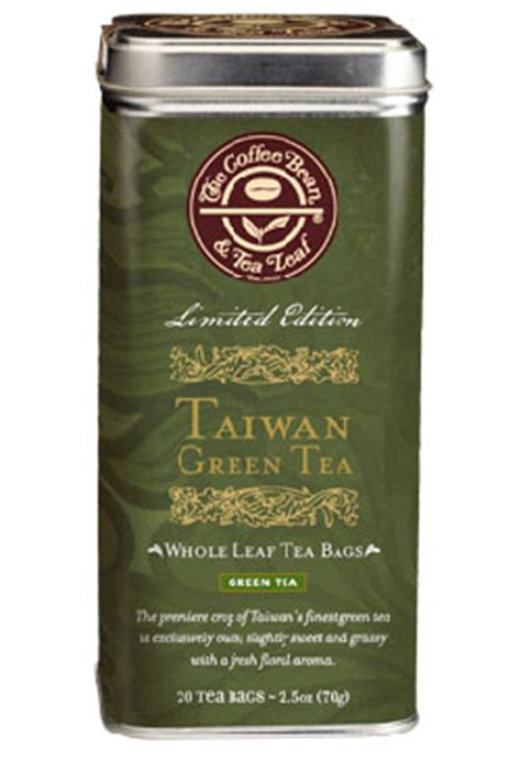 where to buy green coffee bean in taiwan picture 14