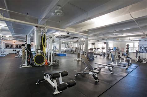 muscle gyms in ohio picture 6