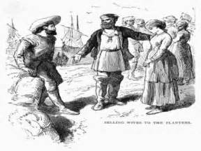 white wife sold into slavery picture 7