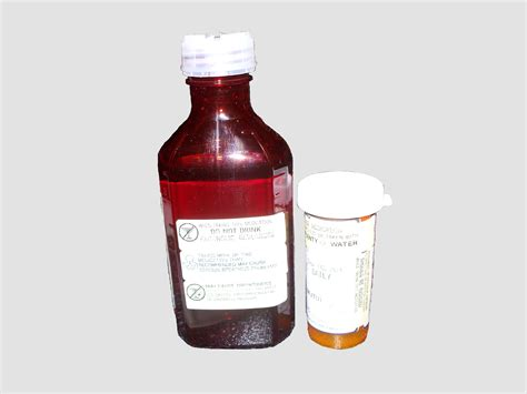 prescription cough suppressant picture 6
