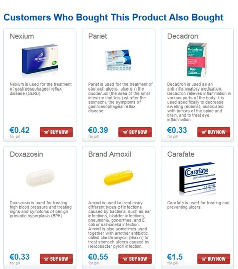 cytotec price in mercury drug store in the picture 7