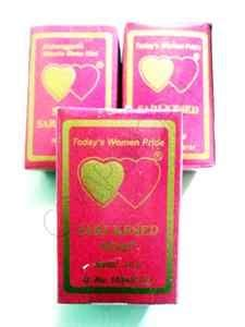lcs jamu herbal soap ebay picture 3