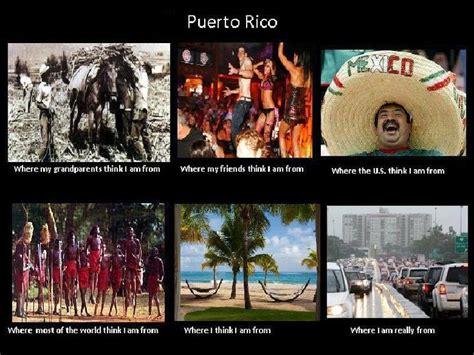 puerto rican herbal remedies picture 7