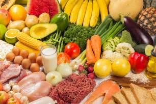 arian diet picture 2
