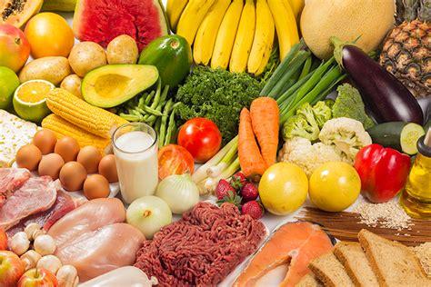 arian diet picture 1