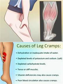cleanse leg aches at night picture 13