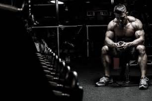 fitness wallpaper picture 18