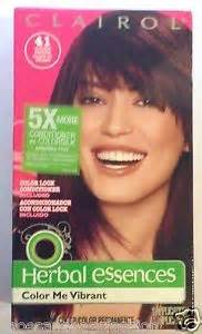 herbal essences hair color color me vibrant summer picture 13