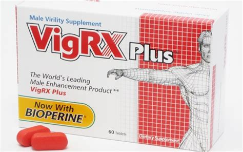 where can i buy herbal virility male penis picture 5