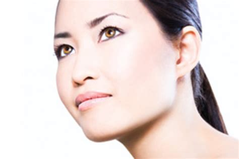 facial brighteners picture 3