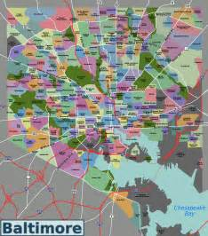 where is the best place in baltimore city picture 4