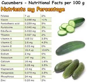 Cholesterol dietary information picture 2
