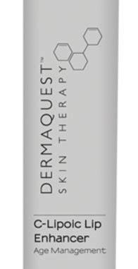 skin essentials lip enhancer picture 7