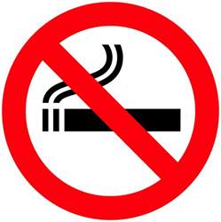 if you quit smoking picture 3