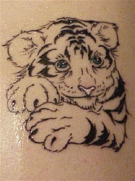 giraffe skin print stencil picture 10