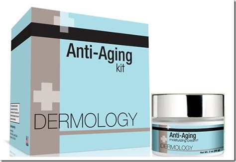 anti aging problem solution picture 11