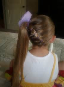 little girl hair styles picture 15