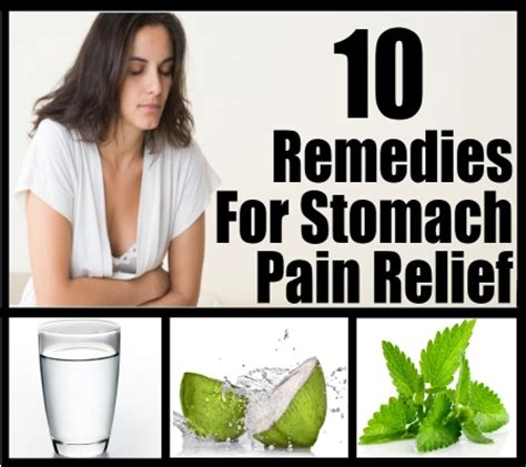 abdominal pain relief picture 1