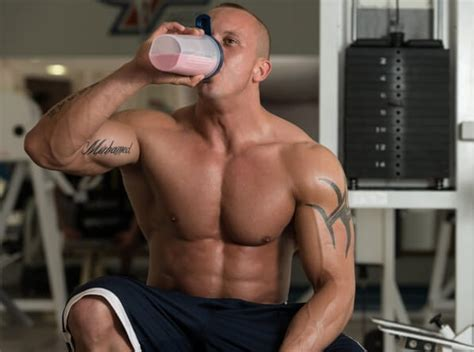 are hgh supplements available in stores picture 4