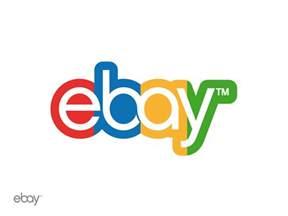 ebay picture 1