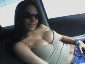 bokep online tante semok picture 3