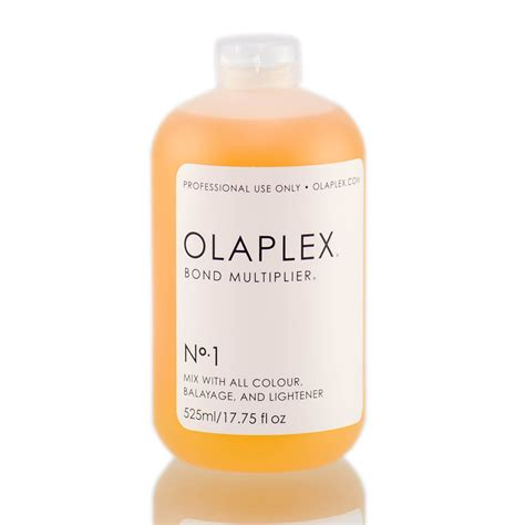 olaplex for sale picture 6