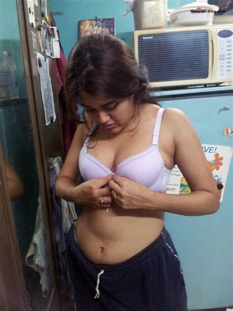 sex store hindi ma picture 1