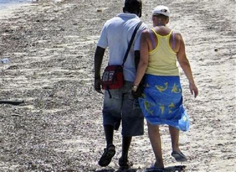 africa turist sex picture 2