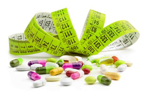 weight loss drugs picture 11