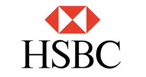 hsbc business online picture 14