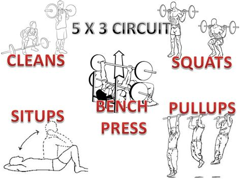 weight training and fat loss picture 10