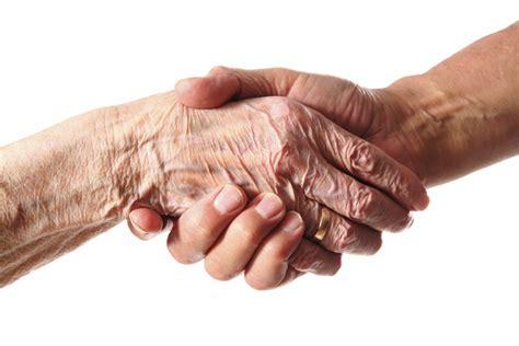ssbbw granny wrinkles picture 21
