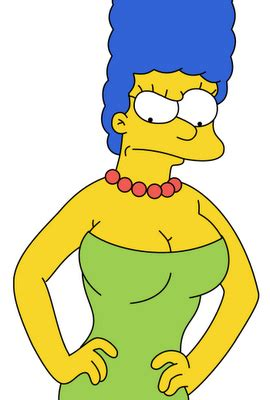 simpsons-marge-breast-expansion online readable picture 6