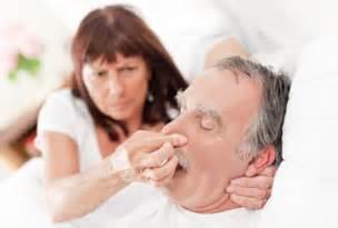 sleep disorder always sleeping picture 7