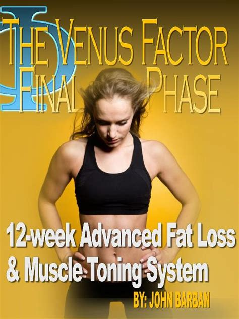 loss muscle tone picture 1