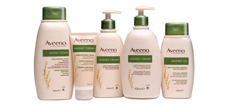 aveeno skin cream picture 1